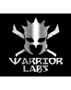 Warrior LABZ