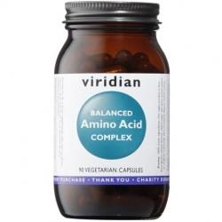 Balanced Amino Acid Complex...