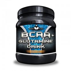 BCAA + Glutamine drink 300...