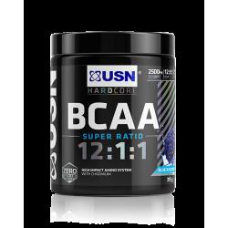 BCAA 12:1:1 315 g USN