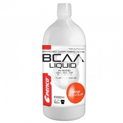 BCAA 2-1-1 liquid 1000ml Penco