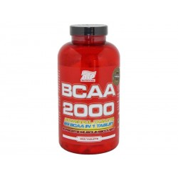 BCAA 2000 250 tablet ATP