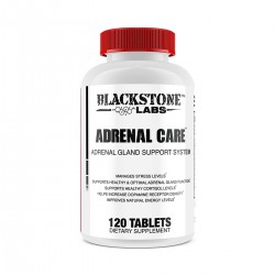Adrenal-care 120 tabliet