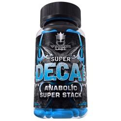 SUPER DECA-STEN 60caps