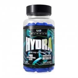 HYDRA 60caps