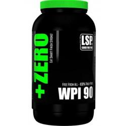 + Zero WPI 90 1000 g LSP Zero