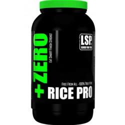 + Zero Rice pro 1000 g LSP...