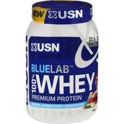Bluelab 100% whey premium...