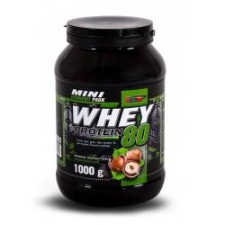 CFM protein 80 1000 g...