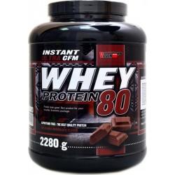 CFM protein 80 2280 g...
