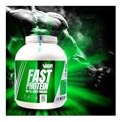 Fast protein 2000 g Vigor