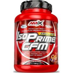 Isoprime CFM protein...