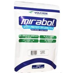 Mirabol whey protein 94 500...