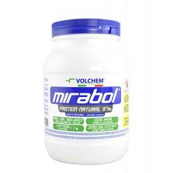 Mirabol whey protein 94 750...