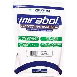 Mirabol whey protein 97 500...