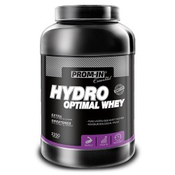 Optimal hydro protein 2250...
