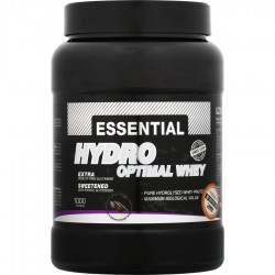 Optimal hydro protein 1000...