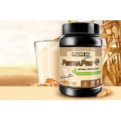 Pentha Pro natural 2250 g...