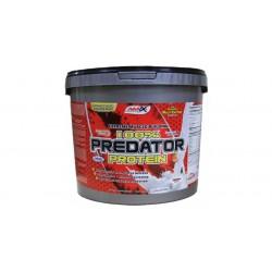Predator 100% whey protein...