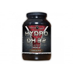 Protein Hydro DH 32 1500 g...