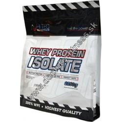 Whey protein isolate 2250 g...