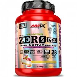 ZeroPro® Protein 1000g...