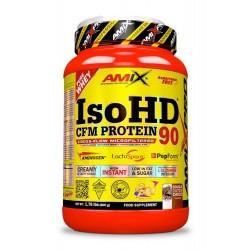 IsoHD 90 CFM protein 800 g...