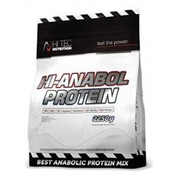 Hi Anabol protein 2250 g...