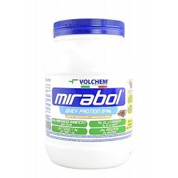 Mirabol protein 94 750 g...