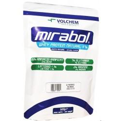 Mirabol protein 97 500 g...