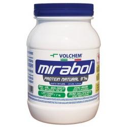 Mirabol protein 97 750 g...