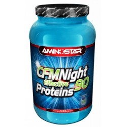CFM Night Effective Protein...