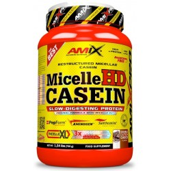 Micelle HD casein protein...