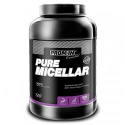 Pure Micellar 2250 g Prom In