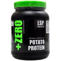 + Zero potato protein 750 g...