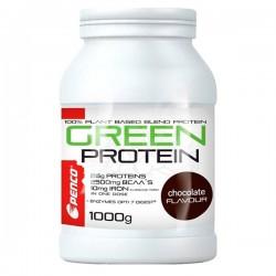 Green protein 1000 g...