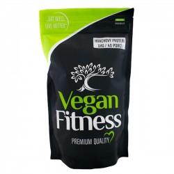 Hrachový Protein 1kg Vegan...