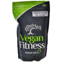Mandlový protein 1 kg Vegan...