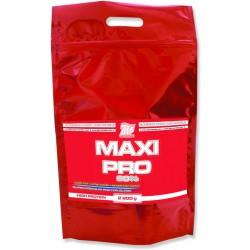 Maxi Pro 90 2400g ATP