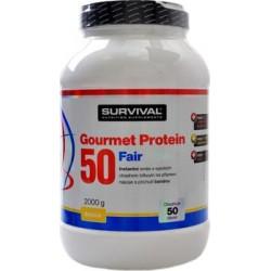 Gourmet fair protein 50...