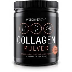100% hovězí kolagen 500 g...