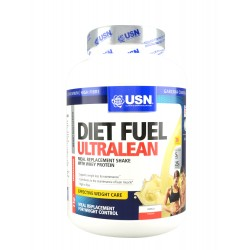 Diet Fuel Ultralean 2000 g USN